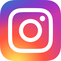 instagram icone icon 1